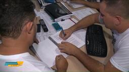 Ação que pedia punições para vereadores de Jacarezinho é arquivada