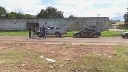 Operação da Polícia Federal e Receita Federal fecha 53 empresas em Guajará-Mirim