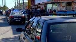 Policial reformado é morto a tiros no bairro Guarani, em Cabo Frio, no RJ
