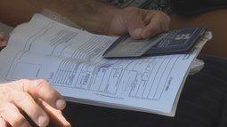 Conheça novas regras para dar entrada no seguro desemprego