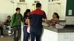 População reclama da falta de médicos em unidades de saúde de Goiânia