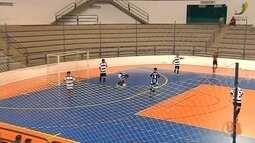 19 partidas movimentam rodada da Copa TV TEM em Bauru