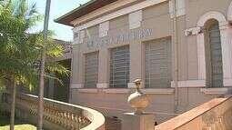 Três candidatos disputam as eleições para prefeito de São José da Bela Vista, SP