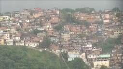 Morre a turista argentina baleada ao entrar por engano em favela no Rio de Janeiro
