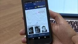 Startup cria aplicativo que ajuda os pais na saída dos alunos da escola