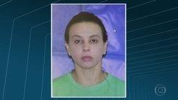 Adriana Ancelmo pode sair de Bangu ainda nesta terça-feira (28)
