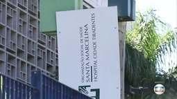 Maternidade de hospital municipal da Zona Leste de SP é reaberta