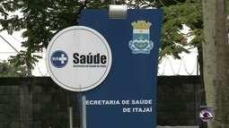 Melhora situação da fila de espera por cirurgia oncológica, em Itajaí