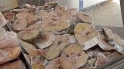 Pesquisa do Proncon aponta que preço do peixe em MS pode ter variação de até 109%