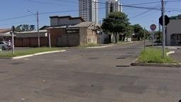 Moradores contabilizam gastos e acidentes provocados por buracos em Campo Grande