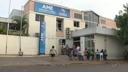 Pacientes reclamam da demora para marcar consulta na rede pública em Araçatuba