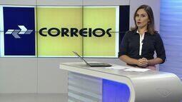 Cinco agências dos Correios serão fechadas até 2018 no Espírito Santo