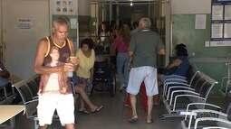 Sindicato orienta médicos a não assinar novo contrato com a Prefeitura de Goiânia