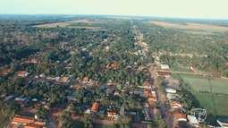 Belterra: a cidade americana construída no coração da Amazônia