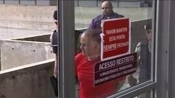 Marcos Valério nega que tenha cometido peculato e lavagem de dinheiro no mensalão tucano