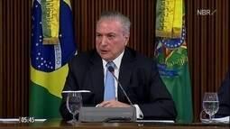 Relator da Reforma da Previdência anuncia novas mudanças no projeto
