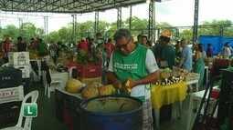 Confira os destaques do 'Amazônia Rural' deste domingo (16)