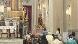 Dia de Santo Expedito é comemorado nesta quarta-feira