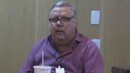Roberto Sobrinho é Valter Araújo são citados por delatores da Operação Lava Jato