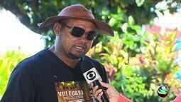 VIII Forró da Comunidade acontece no Loteamento Recanto da Paz em Aracaju