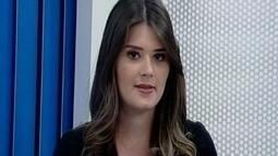 MGTV 2ª Edição de Divinópolis e Araxá: Programa de sexta-feira 21/4/2017