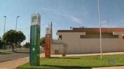 Prefeitura de Guaíra quer transformar UPA em UBS após detectar problemas estruturais