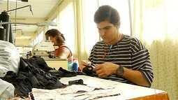 Cenário trabalhista em Nova Friburgo, RJ, passa por processo de recuperação