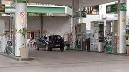 Petrobras anuncia aumento de combustíveis para refinarias