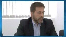 Pimentel teria atuado em favor da Odebrecht em mudança de incentivos fiscais, diz delator