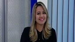 MGTV 2ª Edição de Divinópolis e Araxá: Programa de sábado 22/4/2017