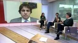 França tem candidatos marcadamente ideológicos, avalia Marcelo Lins