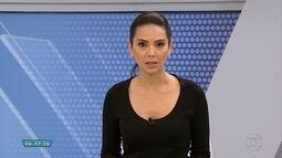 Pimentel aparece em depoimentos de delatores da Odebrecht