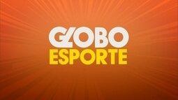 Veja a íntegra do Globo Esporte SC desta segunda-feira (24)