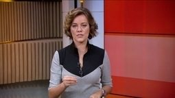 """Natuza: """"Conhecimento sobre caixa 2 já traria elementos para tornar Dilma inelegível"""""""