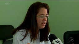Quatro crianças foram encontradas em situação de abandono em Caruaru