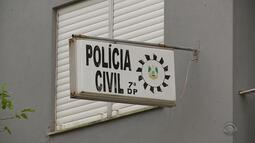 Feriadão de Tiradentes tem mais de 40 homicídios no RS