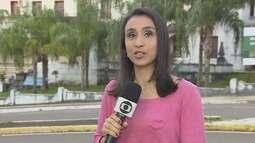 Terceiro plantão fiscal de declaração de Imposto de Renda inicia em Porto Velho