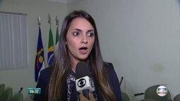 Defensoria Pública de Pernambuco orienta sobre alienação parental