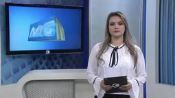 MGTV 2ª Edição: Programa de terça-feira 25/04/2017 - na íntegra