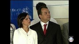 Adriana Ancelmo continua em prisão domiciliar enquanto recurso é julgado
