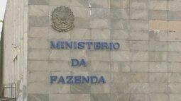 Mais de 30% ainda não declararam o IR em Roraima