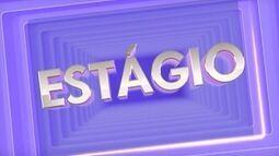 Ciee oferece dez vagas de estágios ao Oeste Paulista