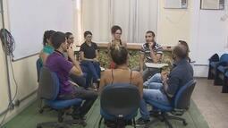 Unifap abre inscrições para quem quer aprender Libras
