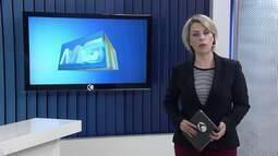 MGTV 1ª Edição: Programa de sexta-feira 28/04/2017 - na íntegra
