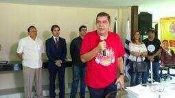 Prefeitura de Palmas decide retomar enderço antigo após 18 anos
