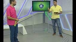 Eduardo Ramos cobra R$ 3 milhões do Remo