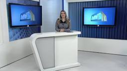 MGTV 1ª Edição: Programa de sábado 29/04/2017 - na íntegra