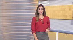 Santos Convention Visitors Bureau comemora 15 anos