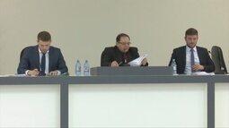 CPI que investiga três vereadores está perto de encerrar em Vilhena,