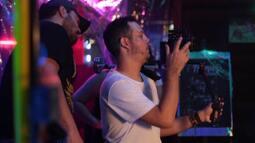 Produção audiovisual de profissionais paraenses está em alta
